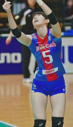 Japan Volleyball Team, Female Volleyball Players, Women Volleyball, Beach Volleyball, Japan Fashion, Athletic Women, Sport Girl, Female Athletes, Physical Fitness