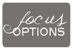 eap_focus_options