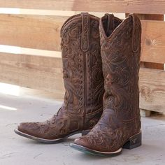 Turquoise Cowboy Boots, Cowgirl Boots, Western Boots, Cute Shoes, Me Too Shoes, Boots Online, Dream Shoes, Knee High Boots, Fashion Boots