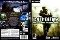Google Afbeeldingen resultaat voor http://www.covershut.com/covers/Call-Of-Duty-4-Modern-Warefare-Front-Cover-224.jpg