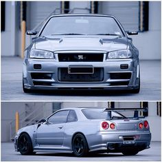 https://www.facebook.com/fastlanetees   The place for JDM Tees, pics, vids, memes & More  THX for the support ;) Skyline R34 GTR...