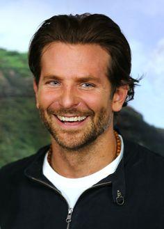 Bradley Cooper Photos - 'Aloha' Screening At Soho Hotel - Zimbio