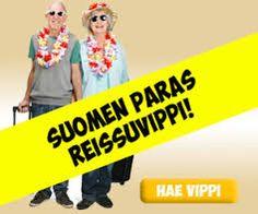 Rahaa,Hintaa,nappulaa,fyrkkaa 2016!: Reissuvippi 2016 Tilapäiseen rahan tarpeeseen!