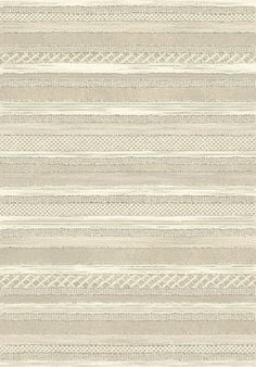 Dynamic Rugs Imperial 64217 x Cream Area Rug Complimentary Color Scheme, Dynamic Rugs, Inviting Home, Rectangle Area, Machine Made Rugs, Cream Area Rug, Higher Design, Modern Colors, Transitional Style