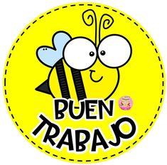 Puppet Tutorial, Stickers Online, School Colors, My Teacher, Rubrics, Congratulations, Crafts For Kids, Preschool, Clip Art