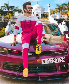 You a roughneck, I'm a cutthroat You're a tough guy, that's enough joke✨ Pic editing Couple With Baby, Bike Photoshoot, Cute Boy Photo, Modern Mens Fashion, Good Poses, Photography Poses For Men, Boys Dpz, Stylish Boys, Editing Pictures