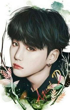 Uploaded by Everlasting BTS (노츄). Find images and videos about kpop, bts and jungkook on We Heart It - the app to get lost in what you love. Min Yoongi Bts, Min Suga, Jimin Png, Yoonmin, Taemin, K Pop, Suga Swag, Rapper, Frases Bts
