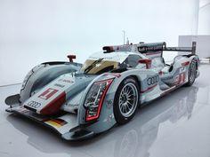 2012 Audi Le Mans Racecar - Cars and motor Audi R18, Allroad Audi, Lamborghini, Ferrari, Sports Car Racing, Sport Cars, Gt Cars, Race Cars, Supercars