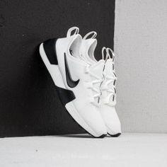 pretty nice e26ec 278be Nike W Ashin Modern Summit White  Black Fasion, Skate