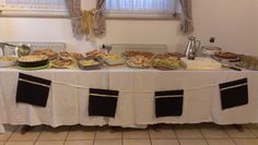 Hajj party Hajj Mubarak, Welcome Home Parties, Ramadan Decorations, Reveal Parties, House Party, Eid, Tablescapes, Muslim, Islamic