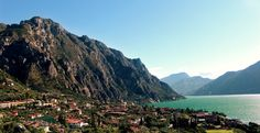 Enjoy a week in Italy, driving around the beautiful Lake Garda and into the Otztaler Alps to climb the famed Stelvio Pass, voted the best driving road in the world by BBC's Top Gear.