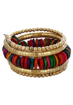 http://static2.jassets.com/p/ACNAH-Multi-Glass-Beads-Bracelet-8599-2809431-1-gallery2.jpg