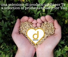 una selezione di prodotti scelti per Te [IT]  a selection of products chosen for You [EN]  www.dispensadeitipici.it/it/le-selezioni-15  #selezione #selection #products #prodotti #dispensadeitipici