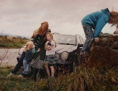freshland-harley-weir-08