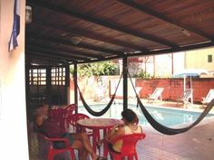 Managua Backpackers Inn in Managua, Nicaragua - Lonely Planet Nicaragua Managua, World Traveler, Hostel, Lonely Planet, Central America, Lodges, Best Hotels, Trip Advisor, Planets