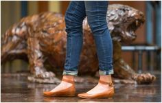 Bata Shoes Winter Latest Collection for Young Ladies (8)