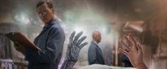 Twitter Bucky Barnes, Winter Soldier, Marvel Avengers, Concert, Fictional Characters, Art, Art Background, Kunst, Concerts