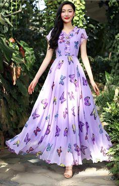 japanese street fashion japanese fashion magazine japan store korean style chinese fashion trendy : Buyer reviews Garden pretty clothes bohemian long dress define aesthetically pleasing face