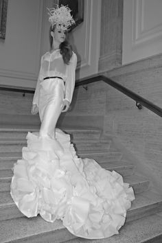 Bespoke Bridal