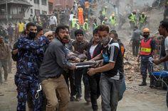 Close to 1000 people perished as the 7.8 magnitude quake struck in Nepal & it triggered Everest avalanche, #PrayForNepal #rip #Nepal #luxuryrealestate #luxury #gcc #gccnews #arabworld #news #middleeast #mydubai #ksa #dubai #uae #business #mecca #expo2020 #gulfnews #emirates #gcc #gccnews #gccbusinesscouncil #worldnews