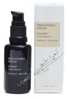 Kahina Facial Cleanser | Kahina Giving Beauty