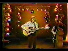 John Denver - Rocky Mountain High (1972)