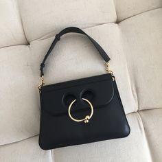 66897ec4157 96 Best Bags images