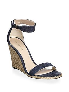 35 Best SS19 images | Me too shoes, Shoes, Shoe boots