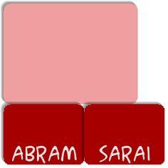 Personajes Biblicos y su pareja is a memory matching game (like Concentration).  It has the following match cards: Abram/Sarai, Jose/Maria, Rut/Booz, Rebeca/Isaac, Betsabe/David, Raquel/Jacob, Ester/Asuero, Dalila/Sanson, Sefora/Moises, Eva/Adan