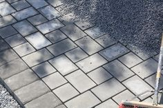 Permeable Pavers Maintenance and Durability - EP Henry