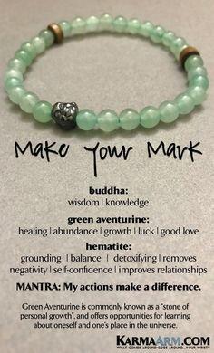 Idée et inspiration Bijoux : Image Description BoHo Yoga Bracelets Chakra Jewelry, Yoga Jewelry, Jewelry Gifts, Women's Jewelry, Jewelry Ideas, Jewelery, Yoga Bracelet, Chakra Bracelet, Bracelets For Men