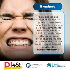 Dental Art, Healthy Teeth, Oral Health, Marketing, Humor, Bella, Disney, Funny, Oral Hygiene