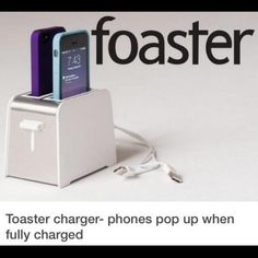 I have been wanting one of these so badly! Great idea!