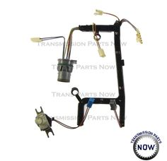 Coil And Msd 6al Wiring Diagram together with Bumpers Towing Racks furthermore Science Diagram Basic moreover 539306124111302430 moreover 2000 Mercury Mystique Thermostat Location. on mopar 7 pin wiring harness