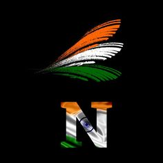 Z name whatsapp dp tiranga new pic Happy Independence Day Indian, 15 August Independence Day, India Independence, Indian Flag Wallpaper, Indian Army Wallpapers, Name Wallpaper, Apple Wallpaper, Black Wallpaper, Indian Flag Photos