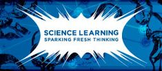 Clever hands-on activities for teaching the Nature of Science strand (Science Learning Hub is generally fantastic) Teaching Activities, Teaching Science, Hands On Activities, Mad Science, Science And Technology, Science Daily, Science Fiction, Science Videos, Science Experiments
