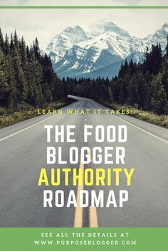 Learn what it really takes to build your food blog authority and organic search traffic. See SEO lessons learned from studying over 100k backlinks to over 100 food blogs.