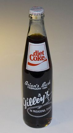 """Diet Coke Introduction     (Lose Fat) Up To 417% FASTER In As Little As 12 Minutes When I Show You EXACTLY How To Flip (Your Body)'s """"Hidden"""" (Fat Loss) Switch Into OVERDRIVE. Full Throttle Fat     Loss was created out of the realization that fat loss could (and should) happen m"""