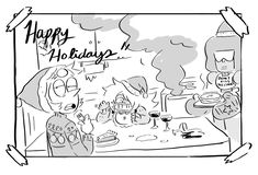 Steven Crewniverse Behind-The-Scenes Universe: From Storyboard Artist Lauren Zuke!