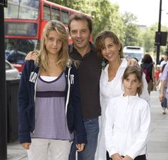 Family program en Londres Southern Prep, Prepping, Style, Fashion, Big Ben London, English Course, Vacations, Sons, Swag