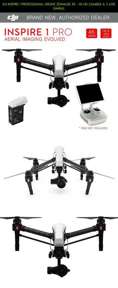DM95 VISITOR Foldable WiFi FPV RC Drone - RTF | Low prices | Rc