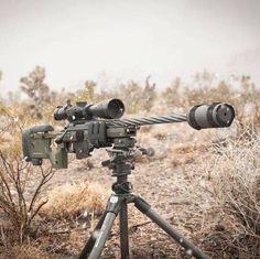 http://riflescopescenter.com/rifle-scope-reviews/