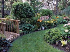 35 Bahçe Dekorasyonu, bahçe tasarım fikirleri, bahçe örnekleri, küçük bahçe düzenlemesi, büyük bahçe düzenlemesi, bahçe çiçekleri, bahçe mobilyaları, bahçe