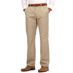 Alanic Global, leading brand of clothing manufacturer, offers best price on bulk purchase of mens fashion clothes in USA, Australia and Canada. Men's Spring Summer Fashion, I Love Fashion, Mens Fashion, Fashion Ideas, Buffalo Plaid Shirt, Black Dress Shoes, Business Casual Men, Sweet Style, Cotton Pants