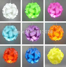 Image result for ceiling lampshades