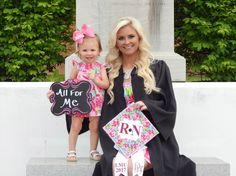 Make it RT graduation pictures with the boys Nursing Graduation Pictures, Nursing School Graduation, Grad Pics, Graduate School, Nursing Pictures, Grad Pictures, Graduation Ideas, Graduation Balloons, Graduation Photoshoot