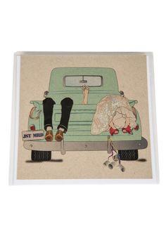 All rights reserved. Greeting Cards, Comics, Studio, Vintage, Design, Art, Art Background, Kunst