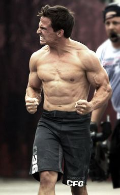 Need some gym Inspiration? View my top 82 training clips listed on my website. http://www.primecutsbodybuildingdvds.com