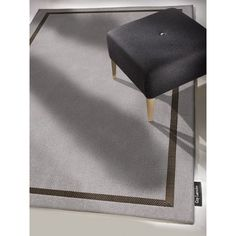 Stool, Chair, Ottoman, Furniture, Home Decor, Homemade Home Decor, Stools, Home Furnishings, Interior Design