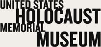 This is truly the greatest resource for teaching about the Holocaust.